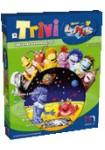 El TriviLunnis CD-ROM