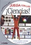 Juega con las Ciencias, CD-ROM
