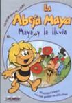 La abeja Maya, CD-ROM