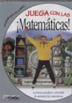 Juega con las matemáticas, CD-ROM
