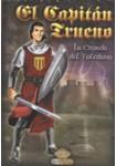 El Capitán Trueno: La espada del toledano, CD-ROM