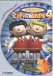 Zipi y Zape nº4, CD-ROM