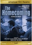 The Homecoming (Regreso al Hogar)