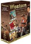 Western Selección Clásicos de Oro
