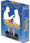 Truhanes : Serie Completa