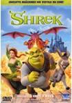 Shrek : Felices para Siempre