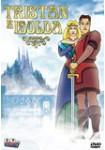 Tristan e Isolda (Animación)