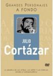 Grandes Personajes a Fondo 3 - Julio Cortázar