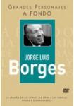 Grandes Personajes a Fondo 1 - Jorge Luis Borges 1 y 2