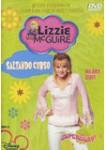Lizzie McGuire: Saltando Curso