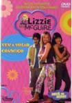 Lizzie McGuire: Ven a Volar Conmigo