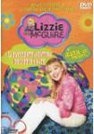 Lizzie McGuire: La Excelente Aventura de Lizzie y Kate
