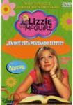 Lizzie McGuire: ¿En Qué Está Pensando Lizzie?