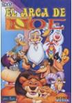 El Arca de Noe (Animación)