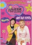 Lizzie McGuire: Aquí Hay Fiesta