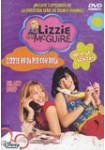 Lizzie McGuire: Lizzie no da Pie con Bola