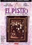 El Pisito