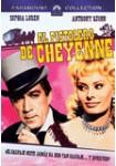 El Pistolero de Cheyenne: Colección Western