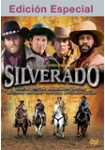Silverado: Edición Especial
