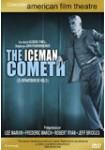The Iceman Cometh (El Repartidor de Hielo)