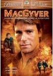 MacGyver: La Primera Temporada Completa