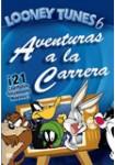 Looney Tunes 6: Aventuras a la Carrera