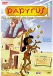 Papyrus 3: La Ciudad de los Escribas...
