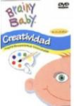 Brainy Baby: CREATIVIDAD DVD