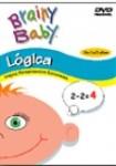 Brainy Baby: LÓGICA