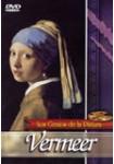Los Genios de la Pintura: Vermeer