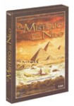 El Misterio del Nilo (Ed. Coleccionista)