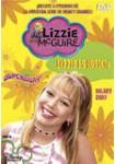 Lizzie McGuire: Lizzie es Noticia