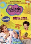 Lizzie McGuire: Querida Lizzie...