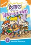 Rugrats: Aventuras en Pañales: Detectives en Pañales