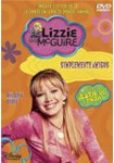 Lizzie McGuire: Simplemente Amigos