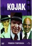 Pack Kojak: Primera Temporada