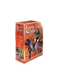 Jara y Sedal: Perros de Caza