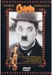 Charlie Chaplin - Cabalgata