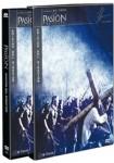 La Pasión de Cristo (V.O.S.) (Ed. Especial)