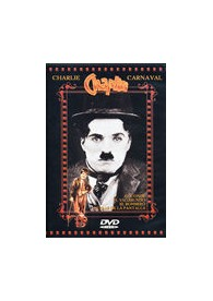 Charlie Chaplin  - Carnaval