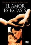 El Amor es Éxtasis