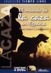 Pack La Caza en España