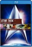 Star Trek IX : Insurrección (Blu-Ray)