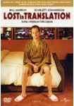 Lost in Translation (ED HORIZONTAL)