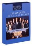 El Ala Oeste de la Casa Blanca: Primera Temporada Completa