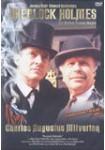 Sherlock Holmes: Charles Augustus Milverton