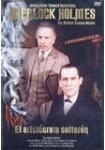 Sherlock Holmes: El Aristócrata Solterón