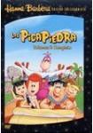 LOS PICAPIEDRA: Vol- 2