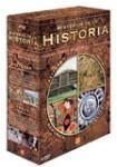 Pack Misterios de la Historia