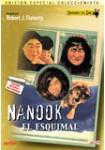 Nanook, El Esquimal: Edición Especial Coleccionista